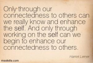 Quotation-Harriet-Lerner-self-Meetville-Quotes-70639-300x204