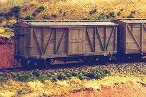 BoxcarsLex3