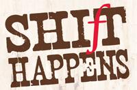 Shift_Happens2